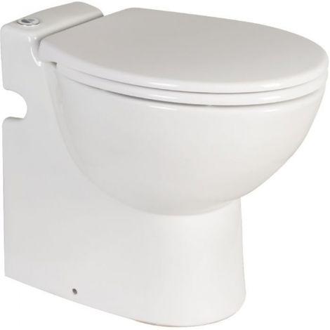 toilette sanibroyeur 1