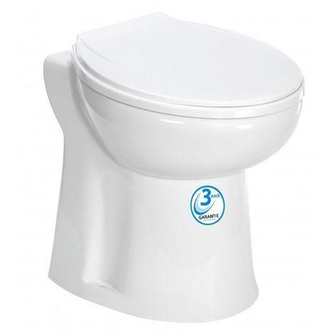 toilette sanibroyeur 2